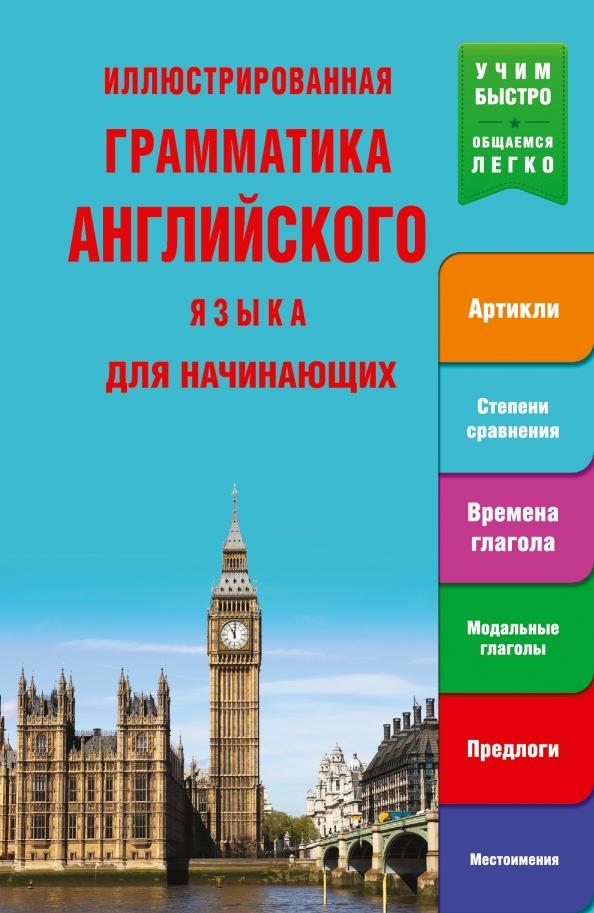 ТОП-22 сайта для изучения английского языка для начинающих ...